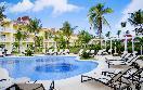 Gran Bahia Principe Esmeralda - Dominican Republic - Punta Cana