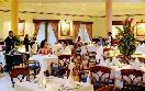 Gran Bahia Principe Punta Cana Dominican Republic - Gourmet Restaurant