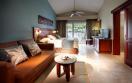 Grand Palladium Bvaro Suites Resort Spa - Superor Junior Suite Family