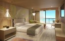 Hyatt Ziva Cap Cana Master Suite View