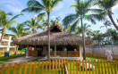 Impressive Premium Resort - Kid's Club