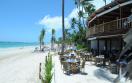 Impressive Premium Resort - On the Grill