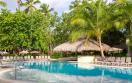 Impressive Premium Resort - Swimming Pools