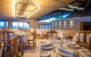 Impressive Premium Resort - Cote D'Azur