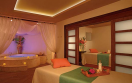 Impressive Premium Resort - Spa