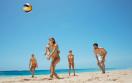 Impressive Premium Resort - Beach Volleyball