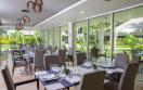 Impressive Premium Resort - Exclusive Premium Buffet