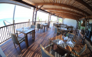 Impressive Premium Resort - Villa Magna