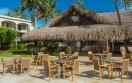 Impressive Resort Punta Cana- Olove Tree
