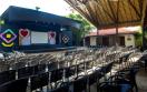 mpressive Resort Punta Cana - Agata at the Theatre