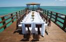 Impressive Resort and Spa Punta Cana- Weddings