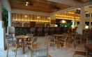 mpressive Resort Punta Cana - Jade Bar