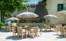 Impressive Resort Punta Cana- Snack Bar