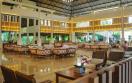 Impressive Resort and Spa Punta Cana-Lobby