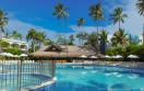 Impressive Resort and Spa  Punta Cana-Swimming Pool