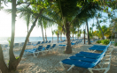 Impressive Resort and Spa Punta Cana- Beach