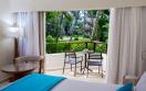 Impressive Resort and Spa  Punta Cana- Tropical View