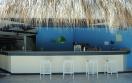 Impressive Resort and Spa Punta Cana Jade Bar