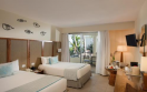 Impressive Resort and Spa Punta Cana OceanView