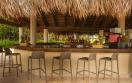 Impressive Resort and Spa Punta Cana Tourmaline Bar