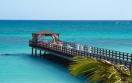 Impressive Resort and Spa Punta Cana Wedding