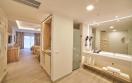 Luxury Bahia Principe Ambar - Junior Suite Deluxe Corner