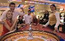 Majestic Colonial Punta Cana - Casino