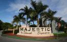 Majestic Elegance Punta Cana - Resort