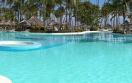 Melia Punta Cana Icon