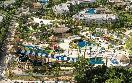 Memories Splash Punta Cana Dominican Republic - Resort
