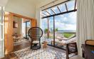 Ocean El Faro Punta Cana - Royal Master Suite Privilege El Beson Ocean View