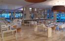 Palma RealRS Naos Restaurant