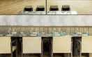 PalmaReal Aqua Restaurant jpg