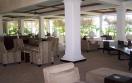 palma real lobby bar jpg