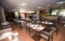 palma real palazzo restaurant jpg