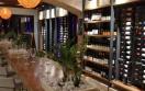 palma real winery jpg