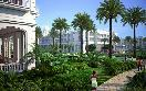 Riu Palace Bavaro - Dominican Republic - Punta Cana