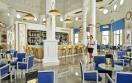 Riu Palace Punta Cana Lobby Bar
