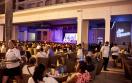 Riu Palace Punta Cana Lounge bar