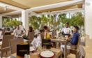 Riu Palace Punta Cana Steakhouse