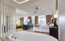 Riu Palace Punta Cana Suite oceanview