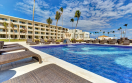Royalton Bavaro Resort Pool