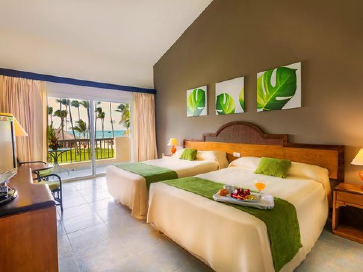Hotel name here sirenis tropical suites casino and aquagames gambling gambling onlinecasinocom onlinecasinocom site