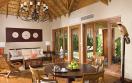 Zoetry Aqua Punta Cana - Villa Caney Garden View
