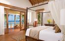 Zoetry Punta Cana - Junior Suite Ocean Front