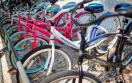 Viva Wyndham Fortuna Beach Freeport Bahamas - Bicycles