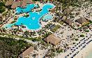 Grand Palladium Colonial Resort - Resort
