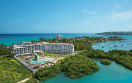 Breathless Montego Bay- Resort