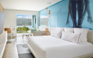Breathless Montego Bay- Allure  Junior Suite Tropical View