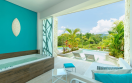 Breathless Montego Bay- Xhale Club Junior Suite Swim Up